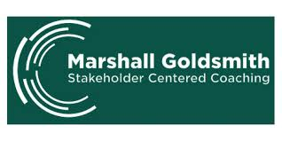 ممارس معتمد لدى Marshall Goldsmith Stakeholder Coaching - 2017