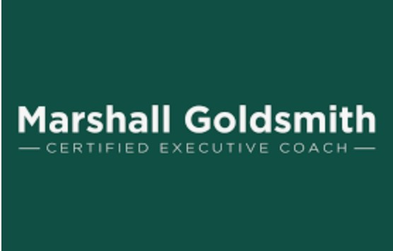 ممارس معتمد لدى Marshall Goldsmith Future Global Leaders - 2017